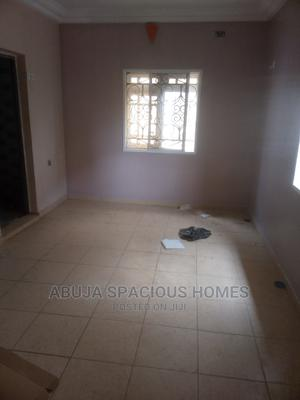 3bdrm Block of Flats in Katampe for rent | Houses & Apartments For Rent for sale in Abuja (FCT) State, Katampe