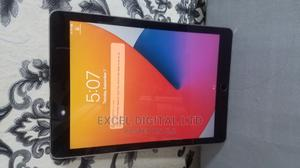 Apple iPad Pro 32 GB Gray | Tablets for sale in Lagos State, Ikeja