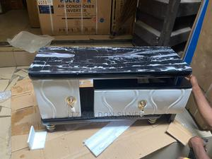 Portable Tv Stand | Furniture for sale in Anambra State, Onitsha