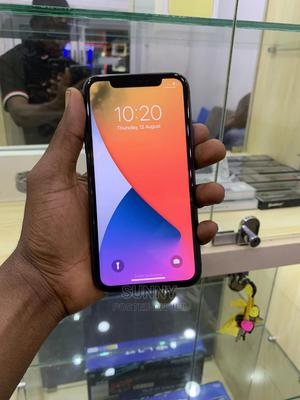 Apple iPhone 11 64 GB Black | Mobile Phones for sale in Delta State, Warri