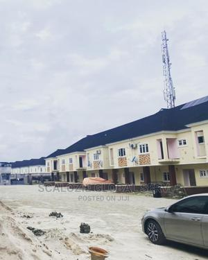 Studio Apartment in Sun City Garden, Port-Harcourt for Rent | Houses & Apartments For Rent for sale in Rivers State, Port-Harcourt