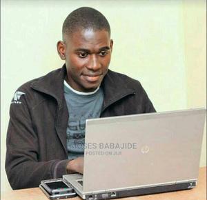 Management CV | Management CVs for sale in Lagos State, Alimosho