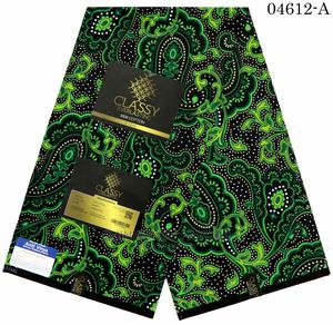 Ankara at Affordable Prices | Clothing for sale in Lagos State, Alimosho