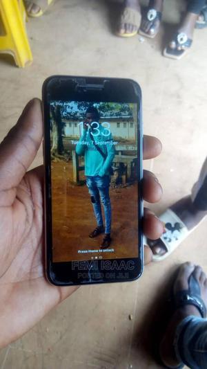 Apple iPhone 6 64 GB Gray | Mobile Phones for sale in Lagos State, Ikorodu