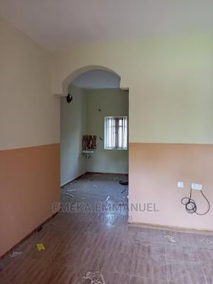 2bdrm Apartment in Bypass Amawbia, Awka for Rent   Houses & Apartments For Rent for sale in Anambra State, Awka