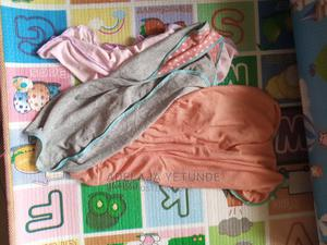 Baby Shawls   Baby & Child Care for sale in Lagos State, Agege