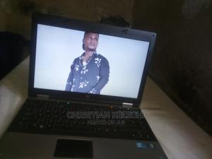 Laptop HP ProBook 6450b 4GB Intel Core I5 HDD 250GB | Laptops & Computers for sale in Rivers State, Obio-Akpor