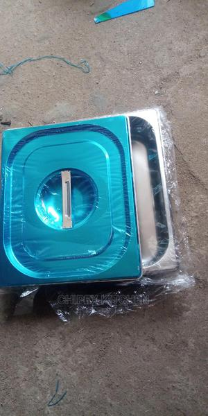 Medium Serving Dish | Restaurant & Catering Equipment for sale in Abuja (FCT) State, Wuse