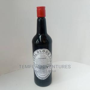Herbal Blood Tonic   Vitamins & Supplements for sale in Lagos State, Ikeja
