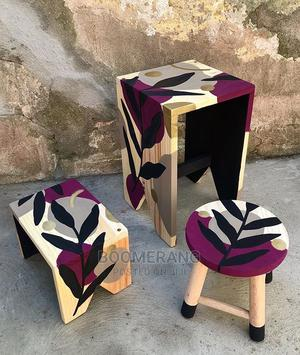 Modern Frames Artworks and Wall Murals. | Arts & Crafts for sale in Abuja (FCT) State, Central Business District