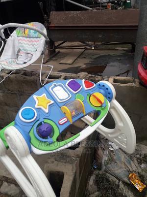 Children Walker | Children's Gear & Safety for sale in Lagos State, Alimosho