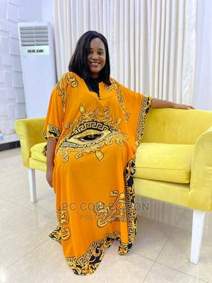 Luxury Women'S Gown | Clothing for sale in Lagos State, Amuwo-Odofin