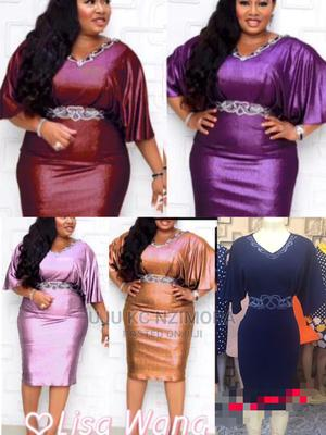 High Quality Dresses for Ladies | Clothing for sale in Lagos State, Shomolu