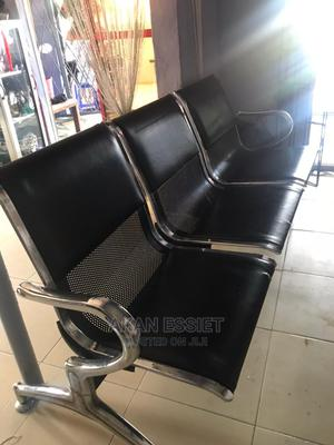Office Chair | Furniture for sale in Akwa Ibom State, Ikot Ekpene