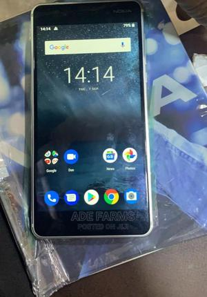 Nokia 6.1 64 GB Green | Mobile Phones for sale in Lagos State, Ipaja