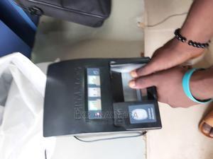 Dermalog Finger-print Scanner   Computer Accessories  for sale in Lagos State, Ikeja