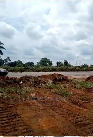 Certificate of Occupancy | Land & Plots For Sale for sale in Oyo State, Ibadan