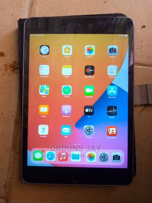 Apple iPad Mini 4 128 GB Gray | Tablets for sale in Ondo State, Akure