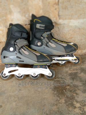 Rollerblade Skate   Sports Equipment for sale in Lagos State, Alimosho