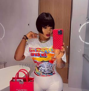 Fringe Wig | Hair Beauty for sale in Lagos State, Ikoyi