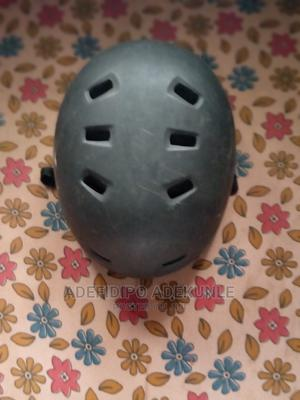Stake\Bicycle Helmet | Sports Equipment for sale in Lagos State, Alimosho