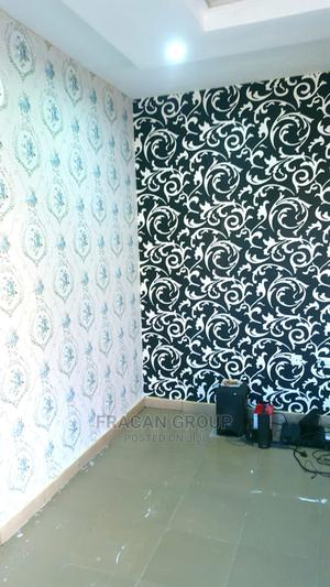 Wallpaper Ember Sales. Fracan Wallpaper Ltd Abuja   Home Accessories for sale in Abuja (FCT) State, Wuse