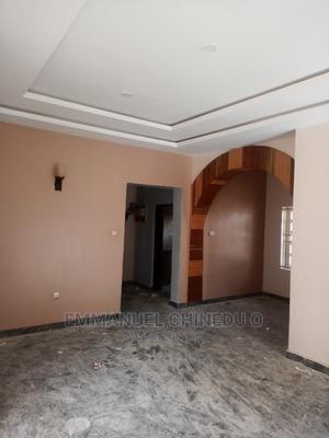 Furnished 2bdrm Block of Flats in Diamond Estate, Enugu for Rent | Houses & Apartments For Rent for sale in Enugu State, Enugu
