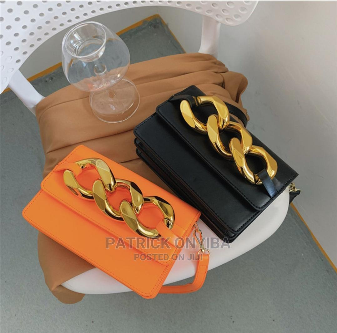 Ladies Shoulder Bag   Bags for sale in Wuse 2, Abuja (FCT) State, Nigeria
