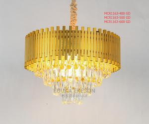 Chandelier Light New Light | Home Accessories for sale in Lagos State, Ojo