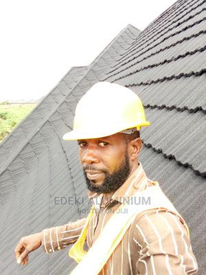 Stone Coated {Gerard} Classic Roofing Sheet | Building Materials for sale in Lagos State, Alimosho