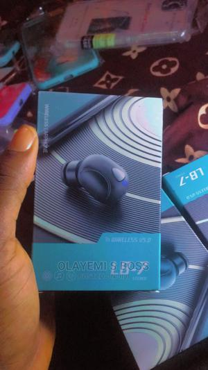 Bluetooth Earbuds   Headphones for sale in Osun State, Ife