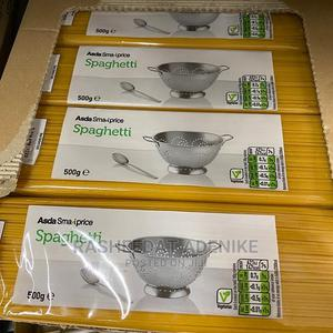 Asda Spaghetti | Meals & Drinks for sale in Lagos State, Surulere