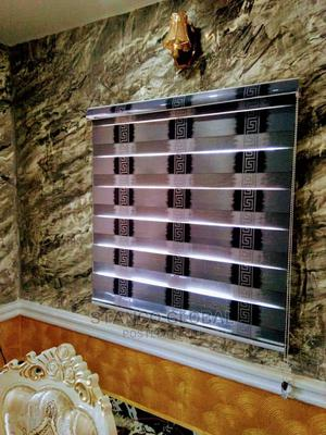 Wallpapers | Home Accessories for sale in Lagos State, Lekki