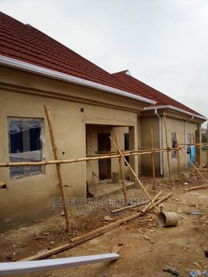 Stone Coated {Gerard} Roofing Sheet Classic Red | Building Materials for sale in Lagos State, Alimosho