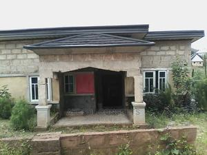3bdrm Bungalow in Obama Island, Calabar for Rent | Houses & Apartments For Rent for sale in Cross River State, Calabar