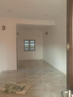 2bdrm Apartment in Startimes Estate, Ago Palace for Rent | Houses & Apartments For Rent for sale in Isolo, Ago Palace