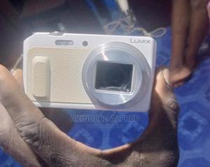 Lumix Camera | Photo & Video Cameras for sale in Ogun State, Ado-Odo/Ota