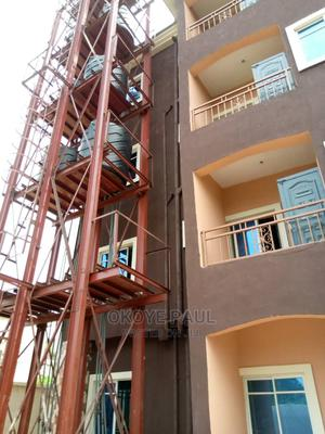 2bdrm Block of Flats in Maryland, Enugu for Rent | Houses & Apartments For Rent for sale in Enugu State, Enugu