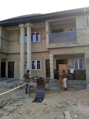 2bdrm Block of Flats in Lbs, Ajah for rent   Houses & Apartments For Rent for sale in Lagos State, Ajah