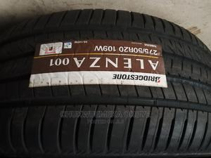 Bridgestone Tyre   Vehicle Parts & Accessories for sale in Rivers State, Port-Harcourt