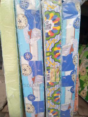 2 and Half by 6inch Winco Foam   Furniture for sale in Lagos State, Lagos Island (Eko)