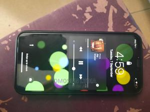 Apple iPhone XS Max 64 GB Gold | Mobile Phones for sale in Edo State, Benin City