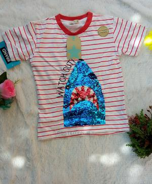Sequence Laced Top   Children's Clothing for sale in Oyo State, Ibadan