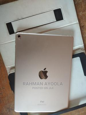 New Apple iPad Pro 32 GB | Tablets for sale in Lagos State, Ipaja