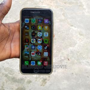 Apple iPhone 7 Plus 32 GB Black | Mobile Phones for sale in Delta State, Isoko
