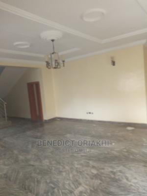 Furnished 4bdrm Duplex in Kubwa for Sale | Houses & Apartments For Sale for sale in Abuja (FCT) State, Kubwa