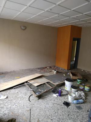 2bdrm Apartment in Aguda Estate, Surulere for Rent | Houses & Apartments For Rent for sale in Lagos State, Surulere