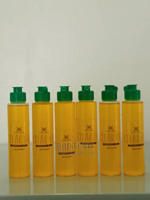 Blossom Carrot Oil | Skin Care for sale in Abuja (FCT) State, Kubwa