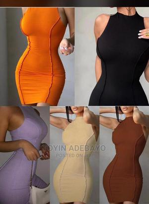 Ladies Fashion Gown   Clothing for sale in Oyo State, Ibadan