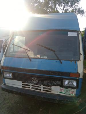 Volkswagen LT 31 | Buses & Microbuses for sale in Lagos State, Egbe Idimu